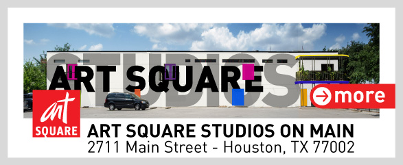 Art Square Studios on Main