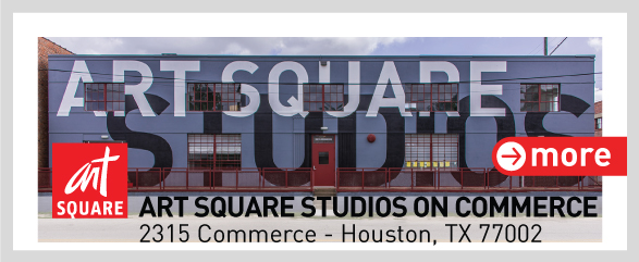 Art Square Studios on Commerce
