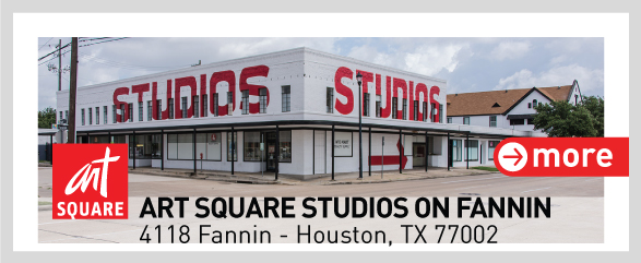 Art Square Studios on Fannin